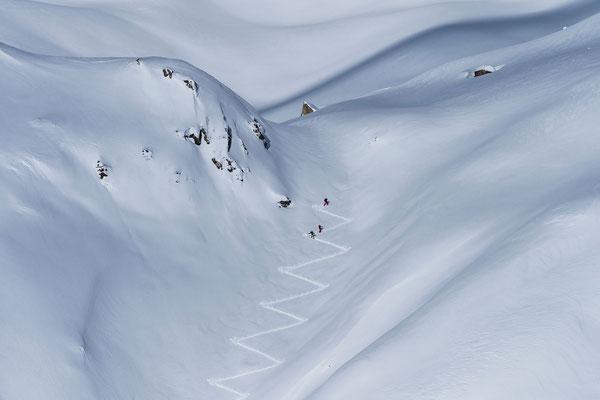 Berge im Licht Fotografie Torsten Wenzler - 51