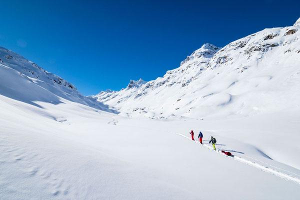 Berge im Licht Fotografie Torsten Wenzler - 46