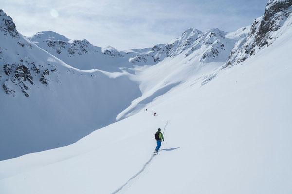 Berge im Licht Fotografie Torsten Wenzler - 60