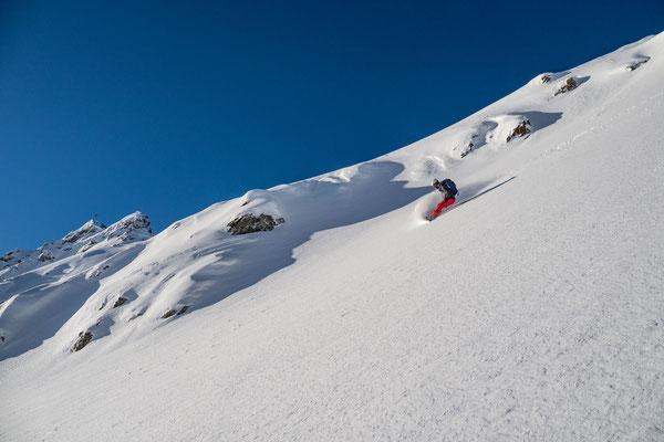Berge im Licht Fotografie Torsten Wenzler - 100