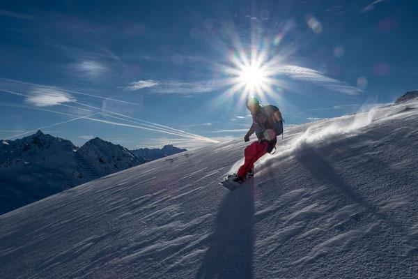 Berge im Licht Fotografie Torsten Wenzler - 31