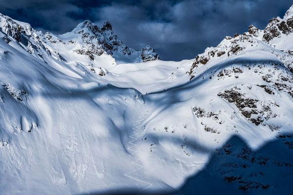 Berge im Licht Fotografie Torsten Wenzler - 50