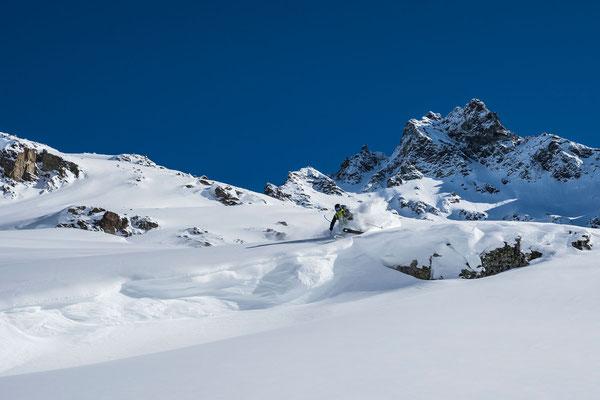 Berge im Licht Fotografie Torsten Wenzler - 49
