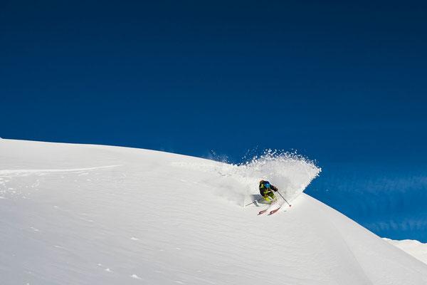 Berge im Licht Fotografie Torsten Wenzler - 29