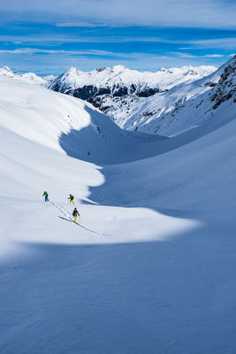 Berge im Licht Fotografie Torsten Wenzler - 61