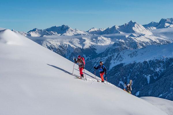 Berge im Licht Fotografie Torsten Wenzler - 85