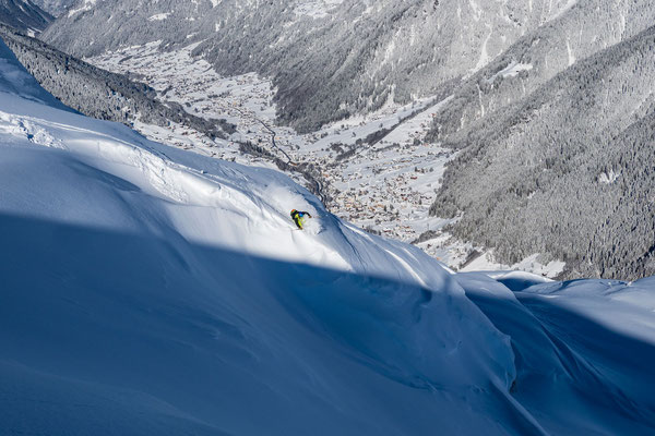 Berge im Licht Fotografie Torsten Wenzler - 98