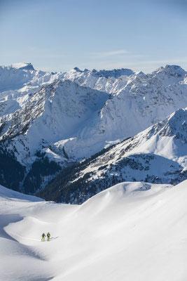 Berge im Licht Fotografie Torsten Wenzler - 3
