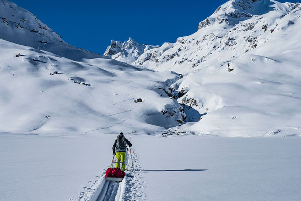 Berge im Licht Fotografie Torsten Wenzler - 45