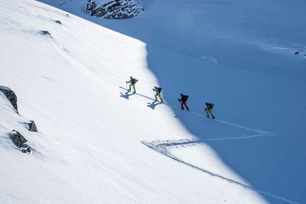 Berge im Licht Fotografie Torsten Wenzler - 56