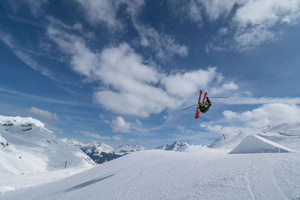 Berge im Licht Fotografie Torsten Wenzler - 70