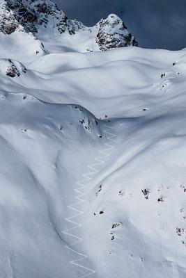 Berge im Licht Fotografie Torsten Wenzler - 52