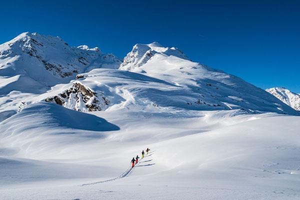 Berge im Licht Fotografie Torsten Wenzler - 95