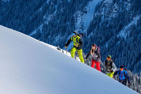 Berge im Licht Fotografie Torsten Wenzler - 20