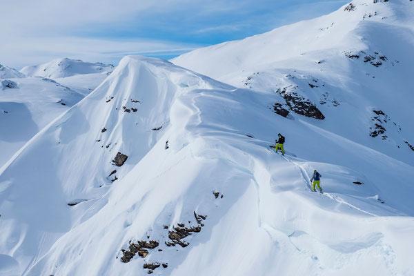 Berge im Licht Fotografie Torsten Wenzler - 42