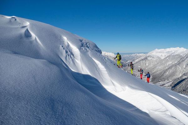 Berge im Licht Fotografie Torsten Wenzler - 94