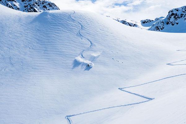 Berge im Licht Fotografie Torsten Wenzler - 64