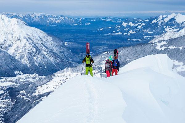 Berge im Licht Fotografie Torsten Wenzler - 35