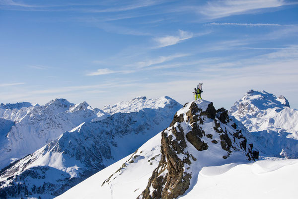 Berge im Licht Fotografie Torsten Wenzler - 4