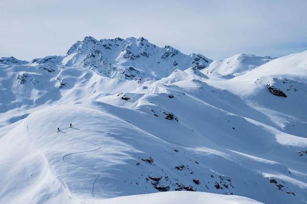 Berge im Licht Fotografie Torsten Wenzler - 41