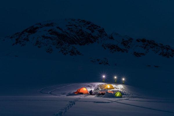 Berge im Licht Fotografie Torsten Wenzler - 2