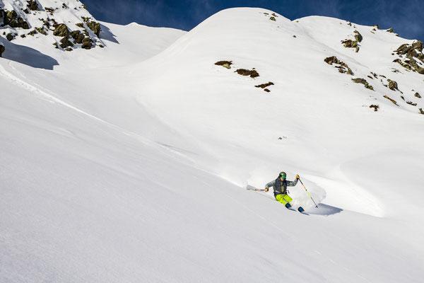 Berge im Licht Fotografie Torsten Wenzler - 10