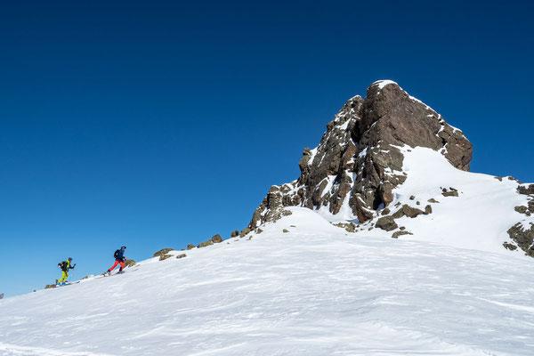 Berge im Licht Fotografie Torsten Wenzler - 57