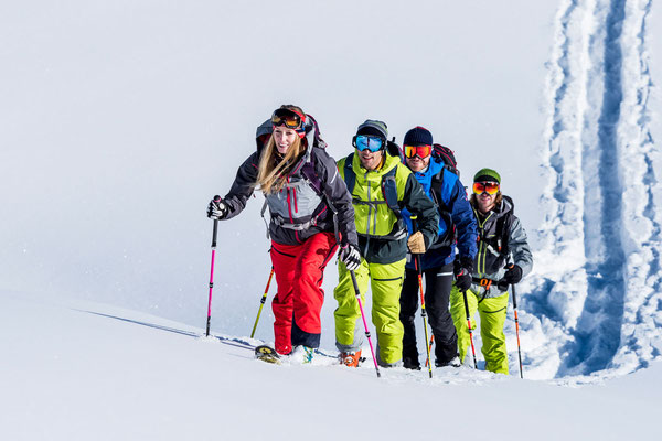 Berge im Licht Fotografie Torsten Wenzler - 21