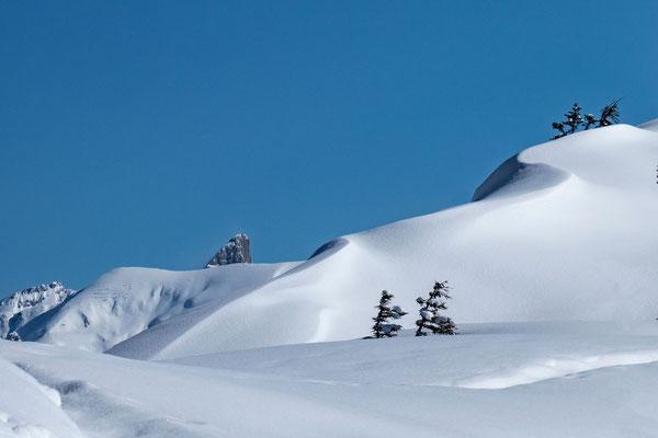 Berge im Licht Fotografie Torsten Wenzler - 65