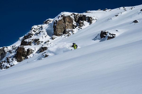 Berge im Licht Fotografie Torsten Wenzler - 48