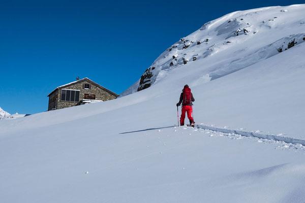 Berge im Licht Fotografie Torsten Wenzler - 47