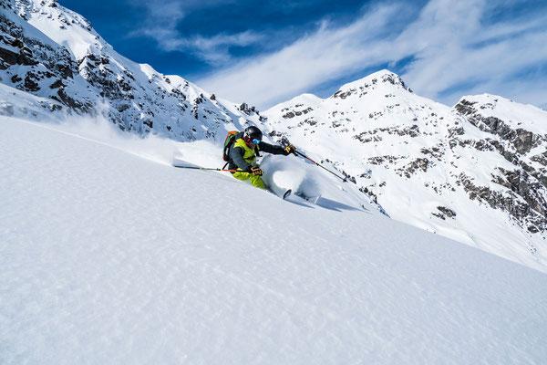 Berge im Licht Fotografie Torsten Wenzler - 62