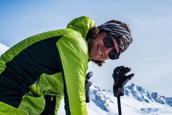 Berge im Licht Fotografie Torsten Wenzler - 76