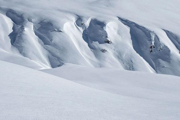Berge im Licht Fotografie Torsten Wenzler - 90