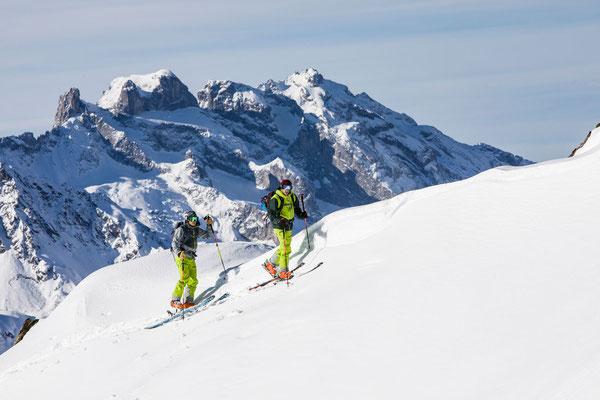 Berge im Licht Fotografie Torsten Wenzler - 5