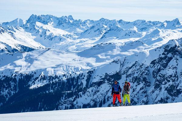Berge im Licht Fotografie Torsten Wenzler - 80