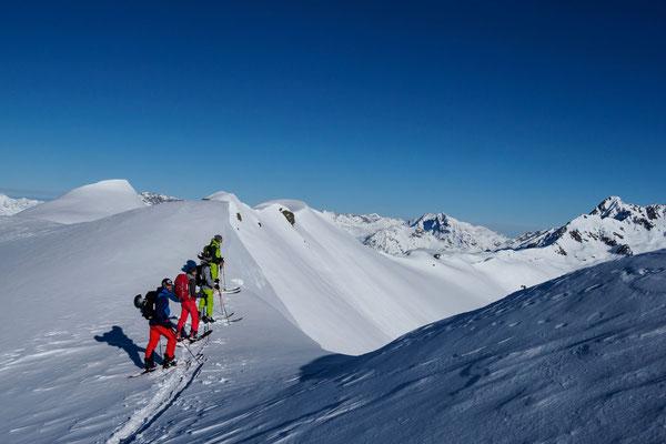 Berge im Licht Fotografie Torsten Wenzler - 40