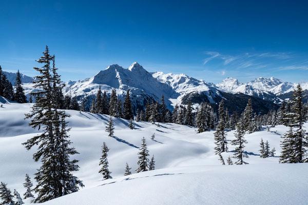 Berge im Licht Fotografie Torsten Wenzler - 66