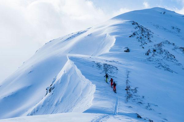 Berge im Licht Fotografie Torsten Wenzler - 82