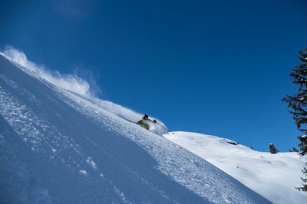 Berge im Licht Fotografie Torsten Wenzler - 69