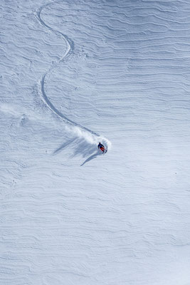 Berge im Licht Fotografie Torsten Wenzler - 63