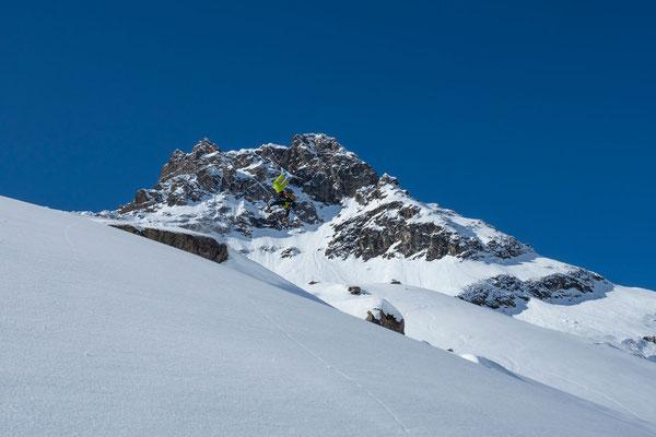 Berge im Licht Fotografie Torsten Wenzler - 59