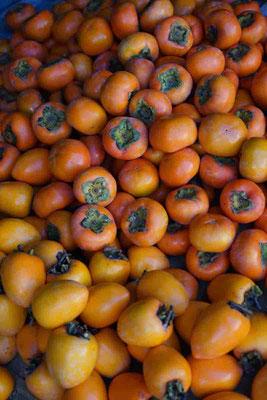 柿柿柿!!