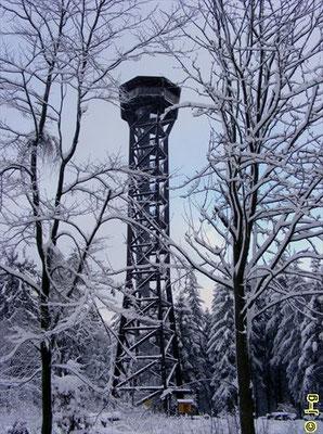Teltschik-Turm