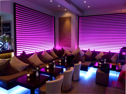 Angel`s Lounge Bochum
