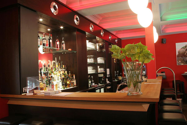 Restaurant Franz Ferdinand