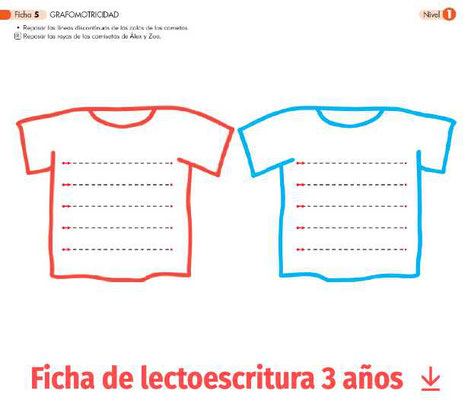 https://www.grupo-sm.com/sites/sm-espana/files/resources/imagenes/MKT/aprendo-en-casa/Infantil/4.-LECTO-3a.pdf
