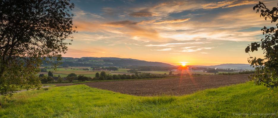 Weinfelden: Ottenberg