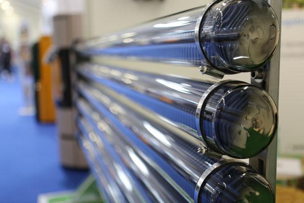 Solar hoch 2 - Ticino Impiantistica in Giubiasco 2019 - soluzioni solari termici