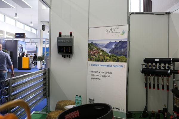 Solar hoch 2 - Ticino Impiantistica in Giubiasco 2019 - nostri prodotti